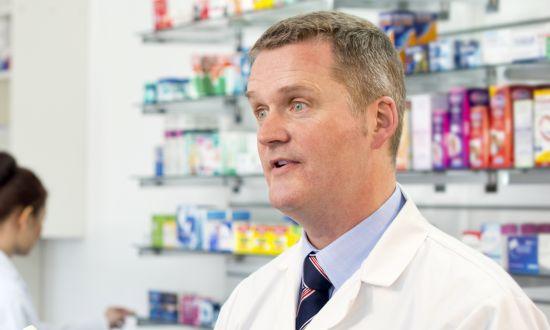 Copy of Extended_hour_pharmacies.JPG
