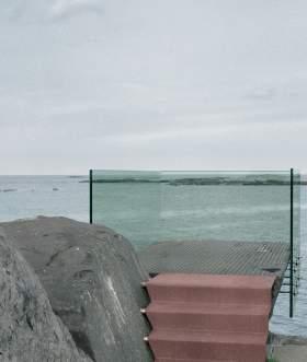 Askevågen, Atlanterhavsvegen