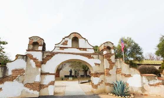 Mission-San-Miguel