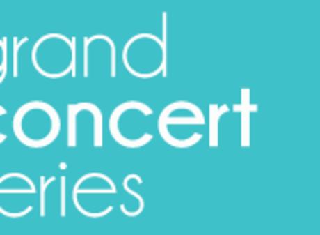 Grand Concert Series