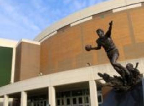 Breslin Student Events Center