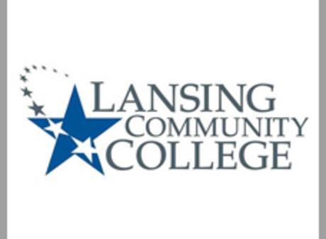 Community Calendars - LCC