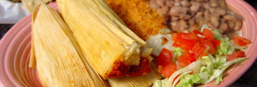 New mexican recipes visit albuquerque new mexican food forumfinder Gallery