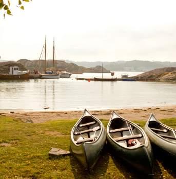 Bragdøya