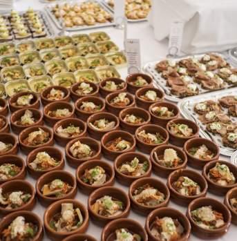 Gladmatfestivalen