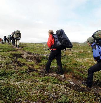 Grensesømmen, Finnmark