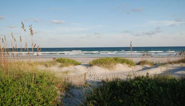 carolina beach singles over 50 Find north carolina over 55 communities  near beach - 189 lighthouse cove loop, carolina shores  singles and villas in large community with clubhouse, golf .