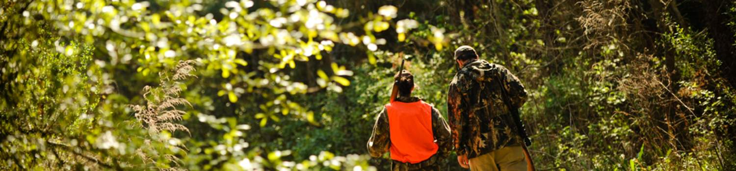 outdoor-recreation/creole-nature-trails/hunting Hunt