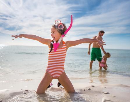 visit panama city beach media | photos & videos
