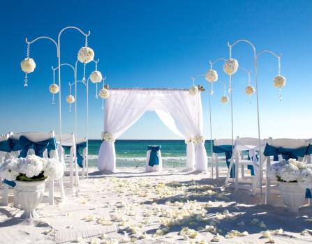 Unique Venues Wedding Reception Locations