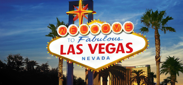 Image result for Las Vegas