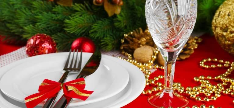 christmas eve christmas day restaurants boston ma - Christmas Eve Restaurants