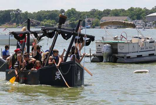 Cedar-Lake-Summerfest-Northwest-Indiana-Events