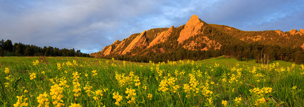 Spring activities attractions things to do in boulder co mightylinksfo