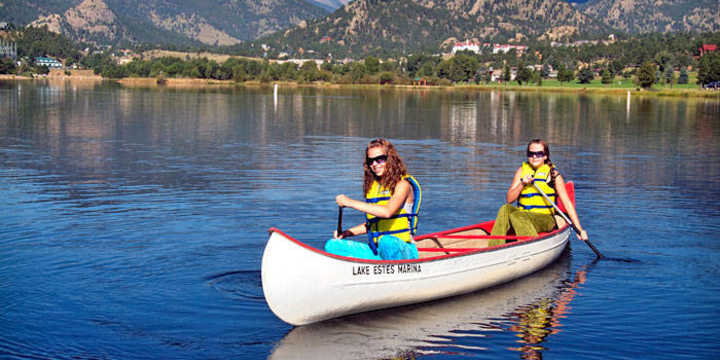 middle eastern singles in estes park The family-friendliest lodging in family-friendly estes park middle east & africa national park best hotels estes park center/ymca of the rockies.