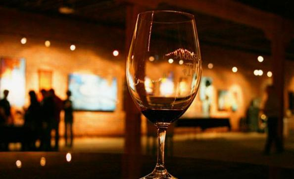 Spokane Wine Tours