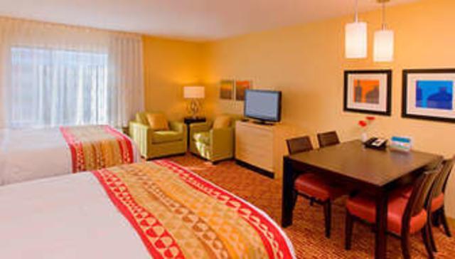Towne Place Suites Orem
