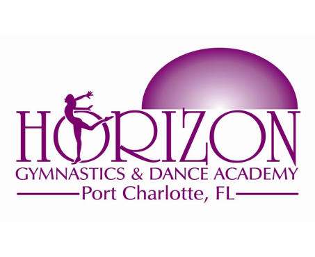 Horizon Gymnastics