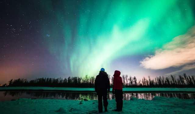 Superb Visit Anchorage Photo Gallery