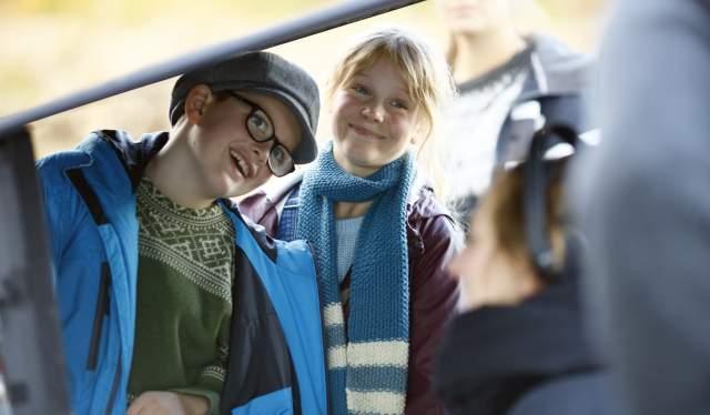 norske nakenscener norske po skuespillere