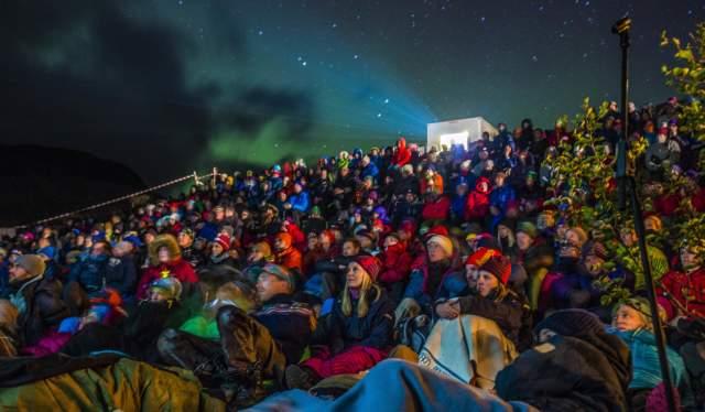 Fjellfilmfestivalen