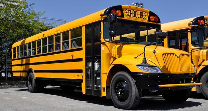 СБУ пресекла на Николаевщине закупку школьных автобусов производства РФ - Цензор.НЕТ 9601