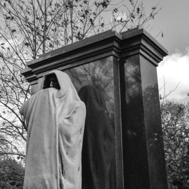 6 Spooky Tours Plus a Mystery Dinner You Won't Want to Miss This Halloween in Chicago