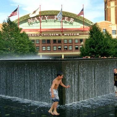 A Guide to Chicago's 10 Best (Totally Free) Family Attractions