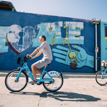 A Low Budget Guide to Logan Square: Food, Drinks, Shopping & Entertainment That Don't Break the Bank