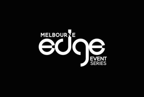 Melbourne Edge Logo