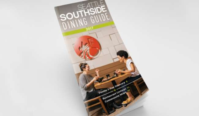 2017 Dining Guide Thumbnail