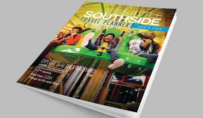 2017 Travel Planner Thumbnail