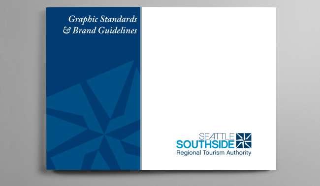 Brand Standard Thumbnail