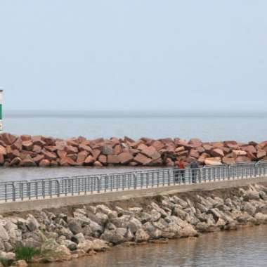 Portage-Lakefront-and-Riverwalk-Indiana-Dunes-Lake-Michigan-South-Shore