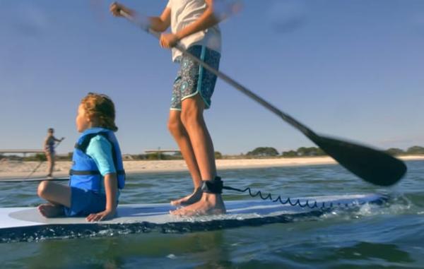 Video Thumbnail - vimeo - Beach_4_Paddleboard