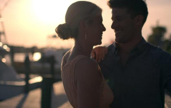 Video Thumbnail - vimeo - Romance_1_PierDance