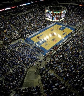 Omaha Sports & Rec