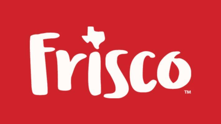 Visit Frisco