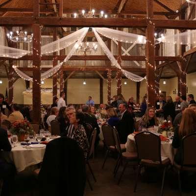 Annual Dinner_LHVB-56