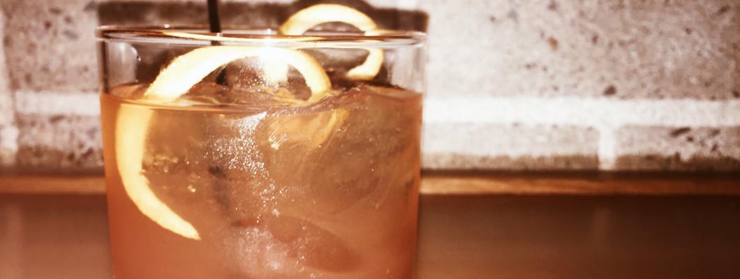 Eau Claire's Favorite Cocktails