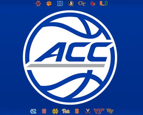 2017 ACC Women's Basketball Tournament