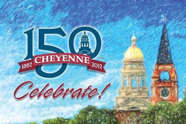 Cheyenne 150