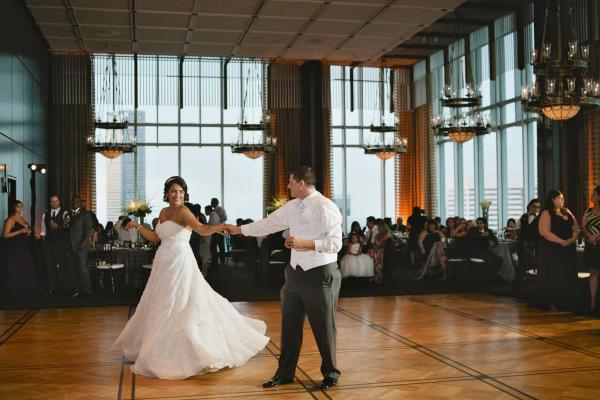 Houstons Wedding Resource