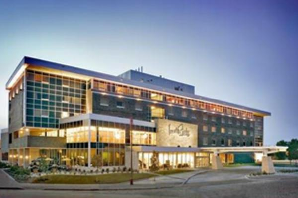 Dauphin Manitoba Hotels And Motels