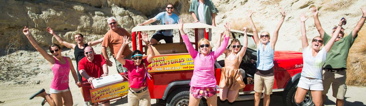 Red-Jeep-Tour-Group-95.jpg