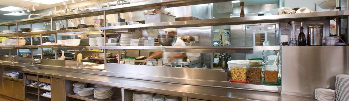 dineGPS kitchen resource center
