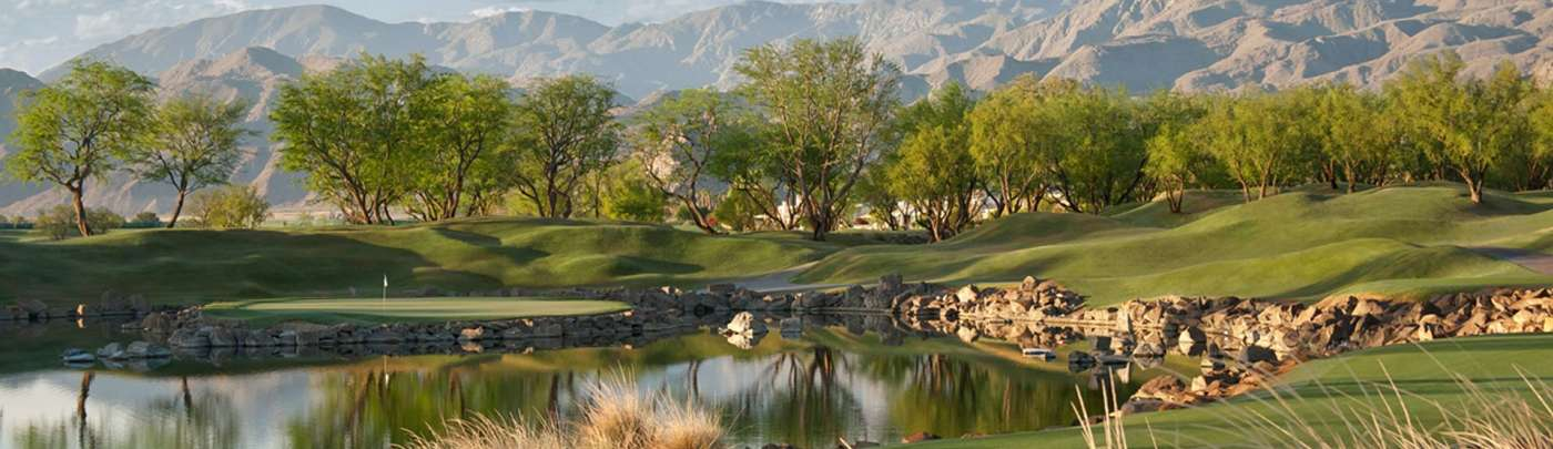 golf-course-hole-17-1920x611__hero.jpg