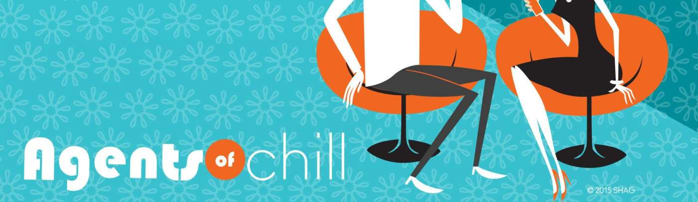 greater-palm-springs-agents-of-chill__hero