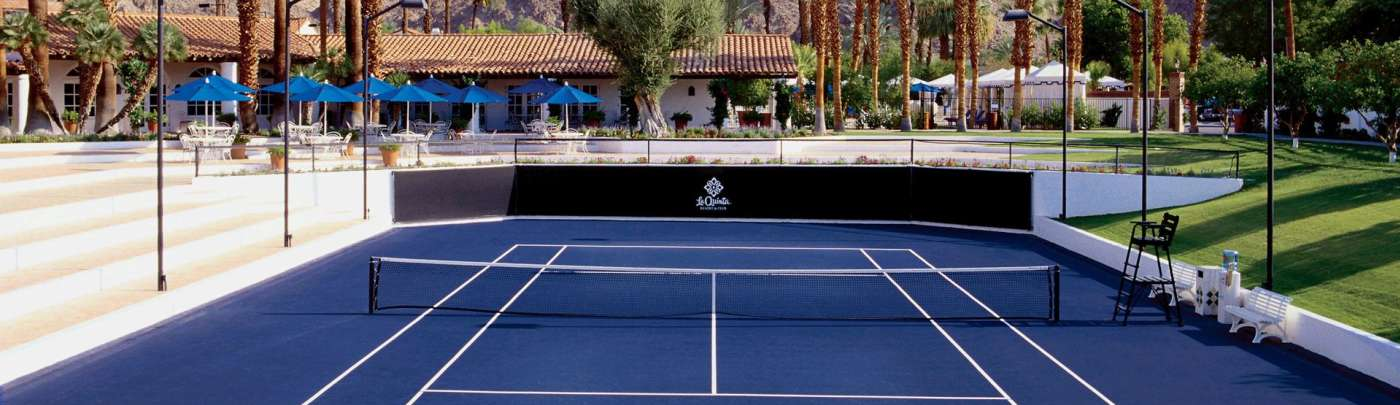 tennis-center-court-1920x611__hero.jpg