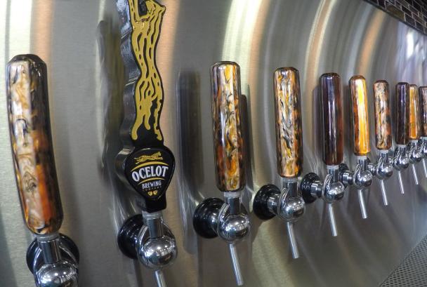 ocelot_brewing.jpg